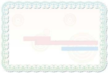free vector Frame Vector Pattern 53