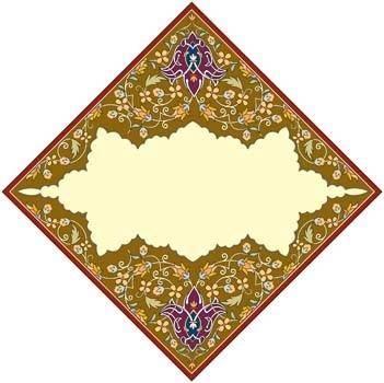 Patterns Vector 213