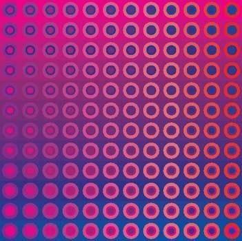 Vector Pattern 99