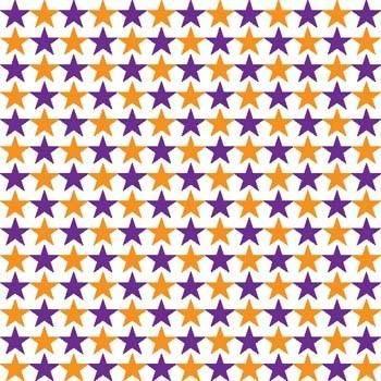 Vector Pattern 133