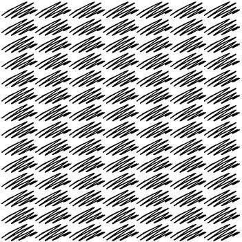 Vector Pattern 94