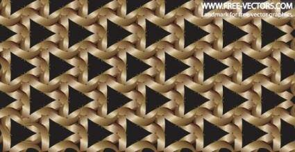 Free pattern background