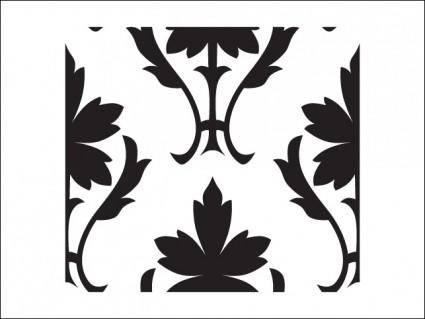 Free Wallpaper Pattern