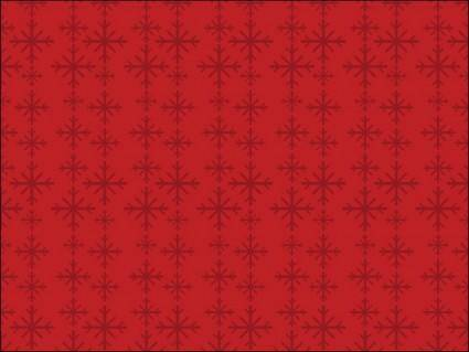 Holiday Christmas Pattern