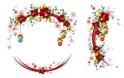 Christmas Wreaths 3