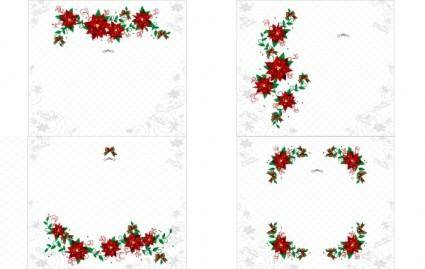 Christmas Wreaths 2