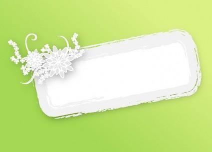 free vector Shadoo banner