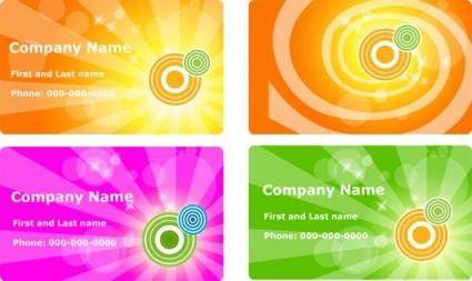 free vector Vector Banners 03