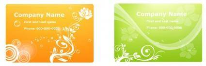 Vector Banners 01