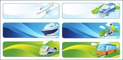 Tourism, aircraft, ships, trains, cars, Zijia You, bicycle