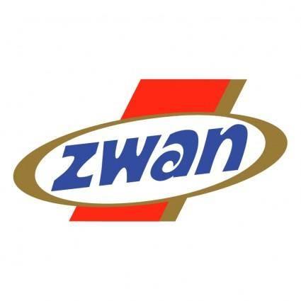 Zwan 1