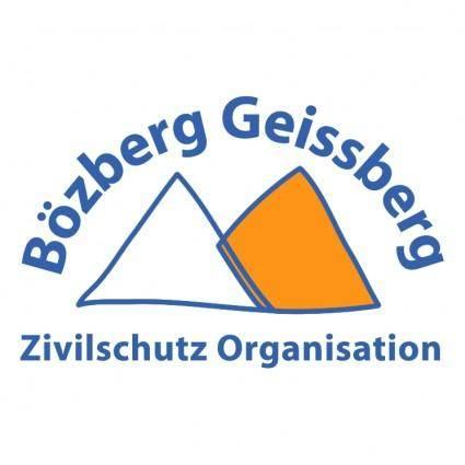 free vector Zso boezberg geissberg 0