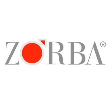 Zorba 0