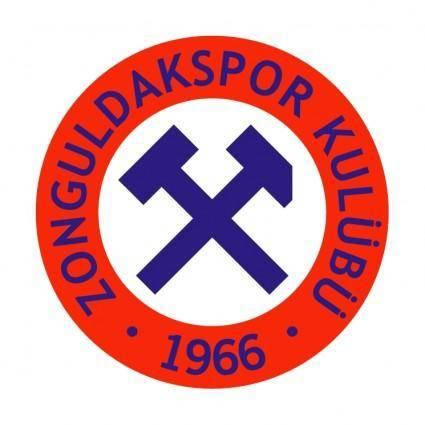 Zonguldakspor kulubu