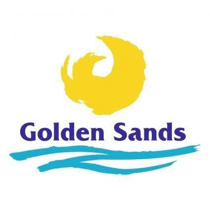 Zlatni piasaci