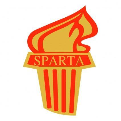 Zks sparta gliwice