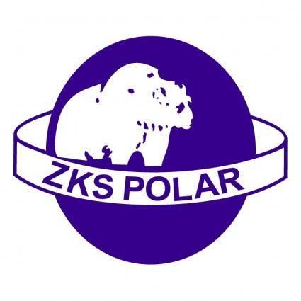 free vector Zks polar wroclaw
