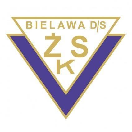 free vector Zks bielawa