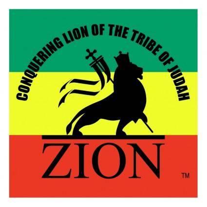 Zion rootswear 0