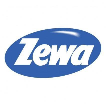 free vector Zewa