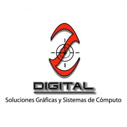 Zeta digital