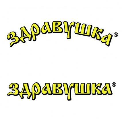 Zdravyshka