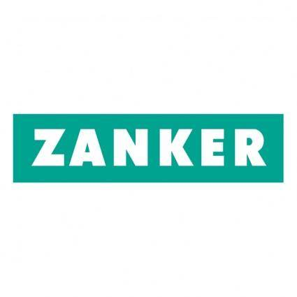 Zanker 0