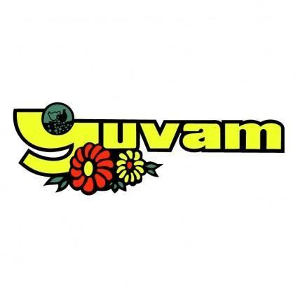 Yuvam