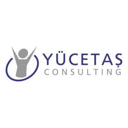 Yucetas
