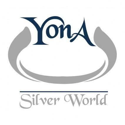 free vector Yona 0