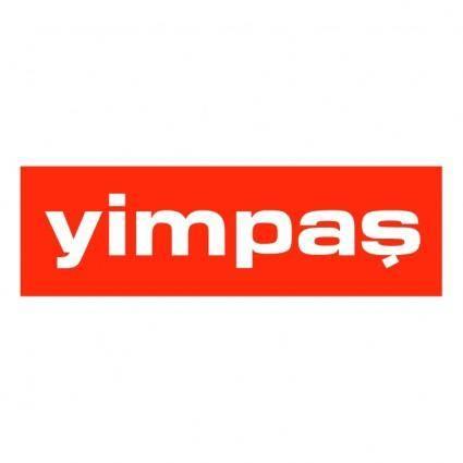 free vector Yimpas