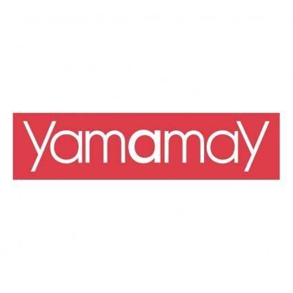 free vector Yamamay