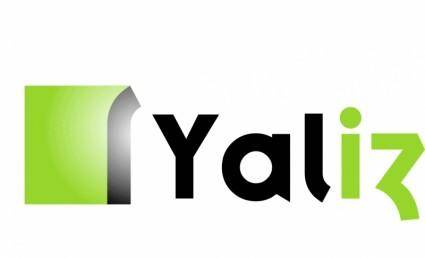 Yaliz build izolation systems