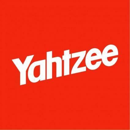 free vector Yahtzee