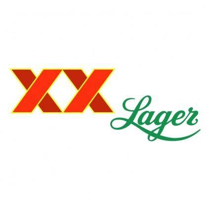 Xx lager 0