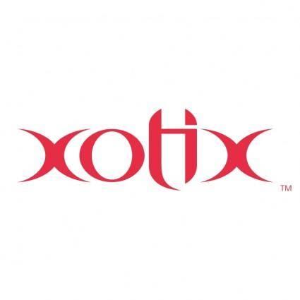 Xotix