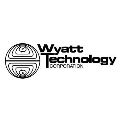 free vector Wyatt technology