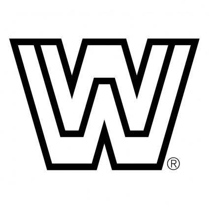 Wwe 0