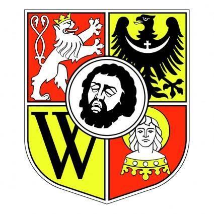 Wroclaw 0