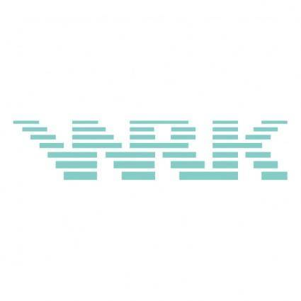 free vector Wrk