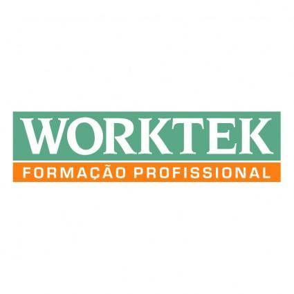 Worktek