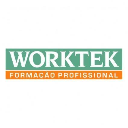 free vector Worktek