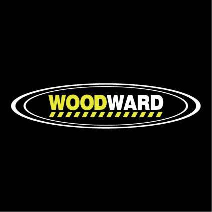 Woodward camp