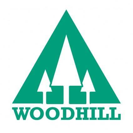 free vector Woodhill engineering