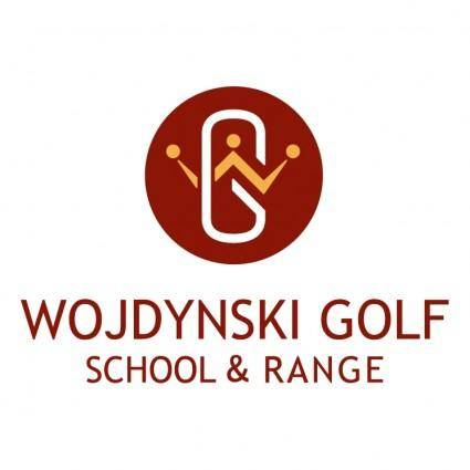 Wojdynski golf