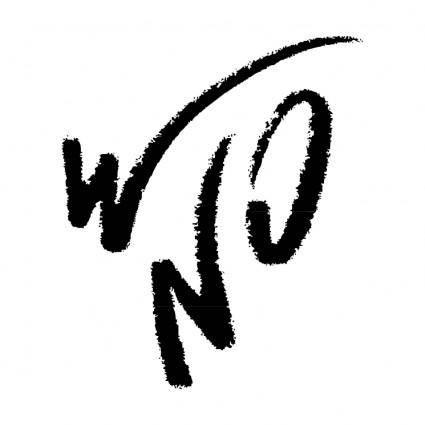 free vector Wno 0