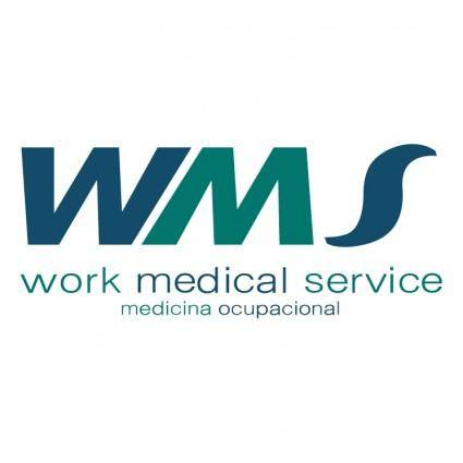 free vector Wms