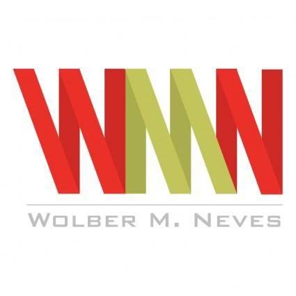 Wmn 0