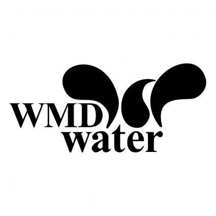 free vector Wmd water