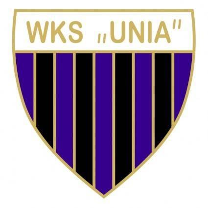 free vector Wks unia lublin